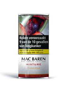 Mac Baren mixture pouche 50 gram