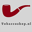 Tobaccoshop logo