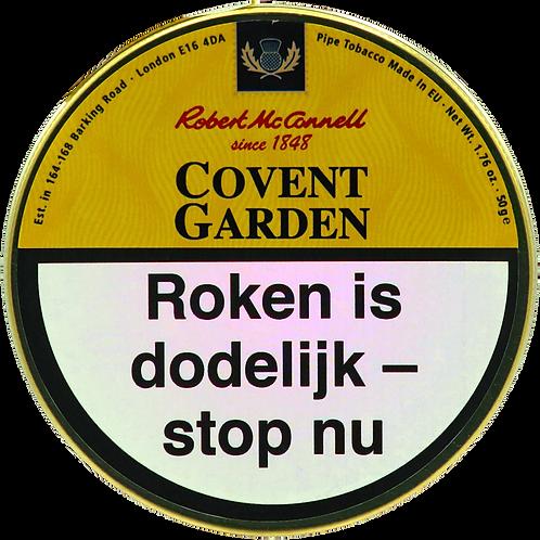 Robert Mcconnel heritage covent garden  blik 50 gram