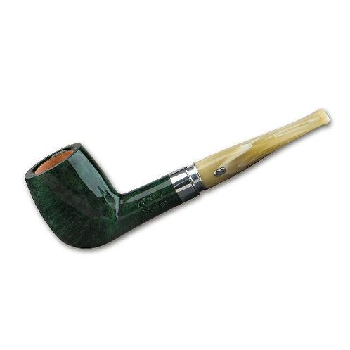 CHACOM Mojito Billard Racing Green 186