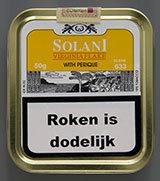 Solani Virginia Flake, Blend 633