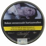 Davidoff Danish Mixture Blik 50 gram