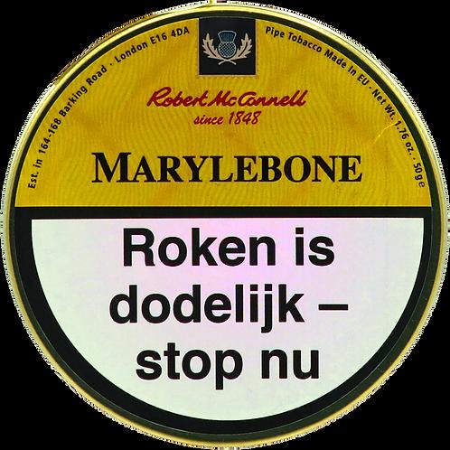 Robert Mcconnel  heritage marley bone  blik 50gram