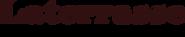 Логотип ресторану Laterrasse