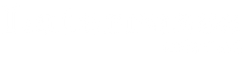 logo_Laterrasse_white.png