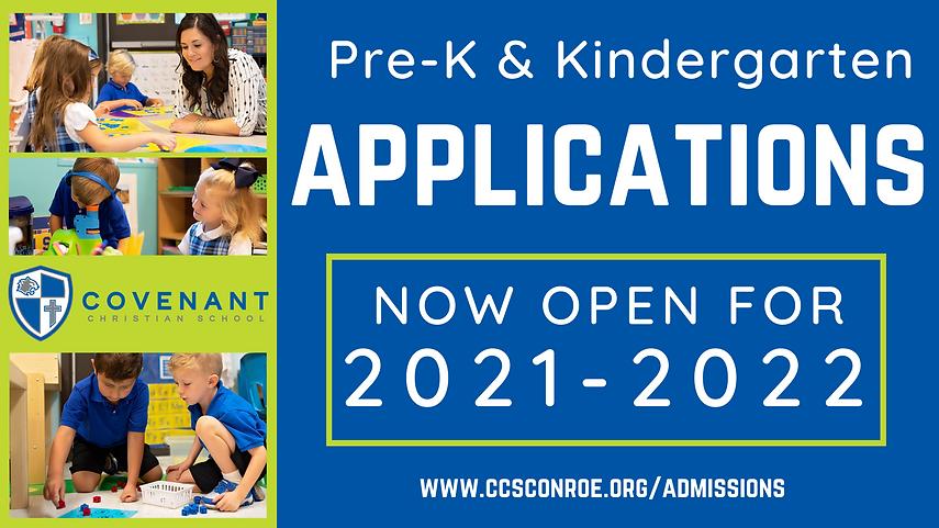 PreK Kinder Apps Open 2021-2022 vs2.png