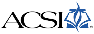 used - academicsACSI Logo - edited
