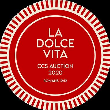 LDV Logo 2020.png