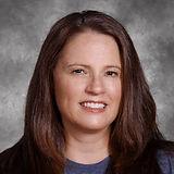 Denise Bahr, Kitchen Staff