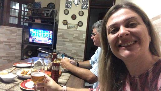 Eulália_Patrício,_Derlopidas_Neves._Al