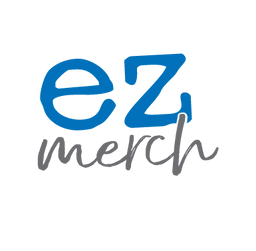 ez_merch_blue-02.png