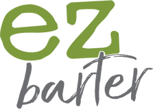 EZ Barter Logo FINAL.png