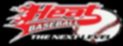 HEAT_logo.png