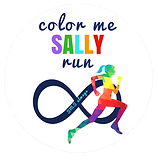 colormesally.png