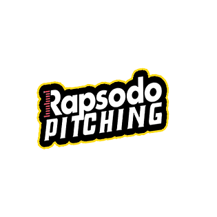 PITCHING LOGO.png