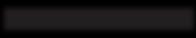 myevergreen-logo.png
