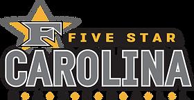 5 Star Logo.png
