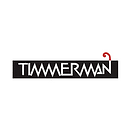 TIMMERMAN.png