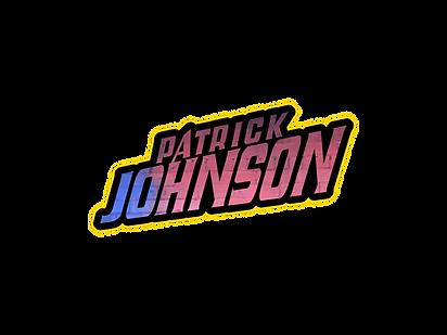 PATRICK logo.png