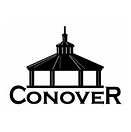 conover.png