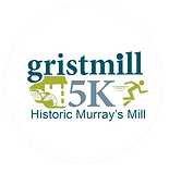 gristmill.png