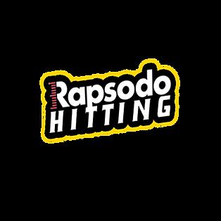 HITTINGLOGO.png