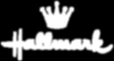 2000px-Hallmark_logo.svg.png