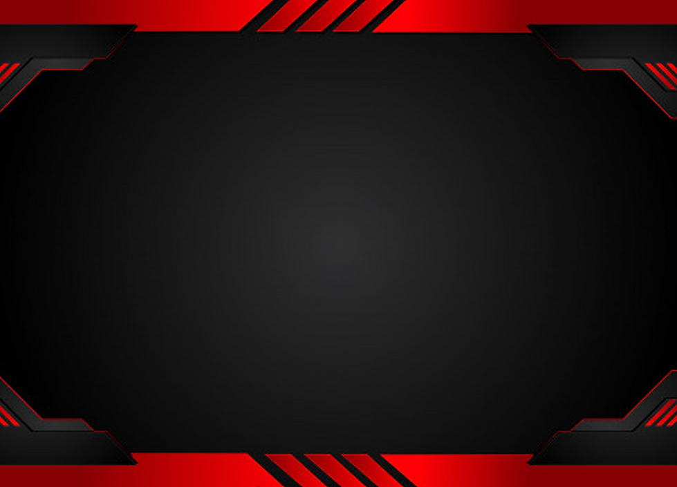 heat banner background.png