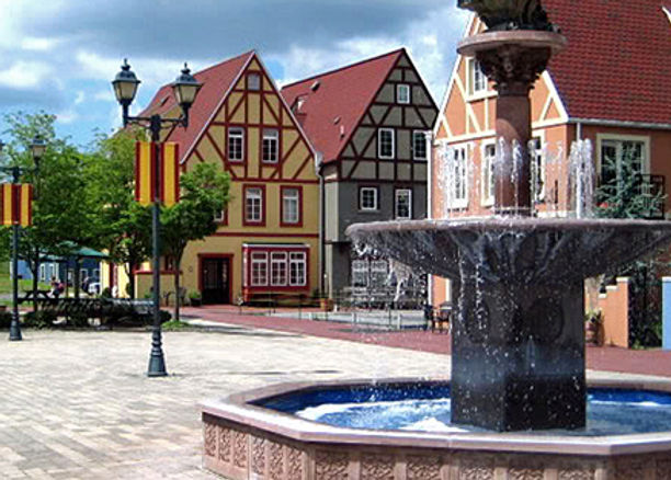 Stoudtburg-Village.jpg