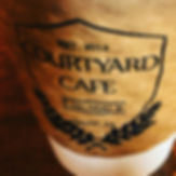 Courtyard Cafe Coffee.jpg