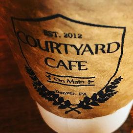 Courtyard Cafe Coffee.jpg