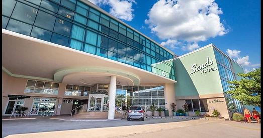 IMG-2547 Sands Entrance.JPG