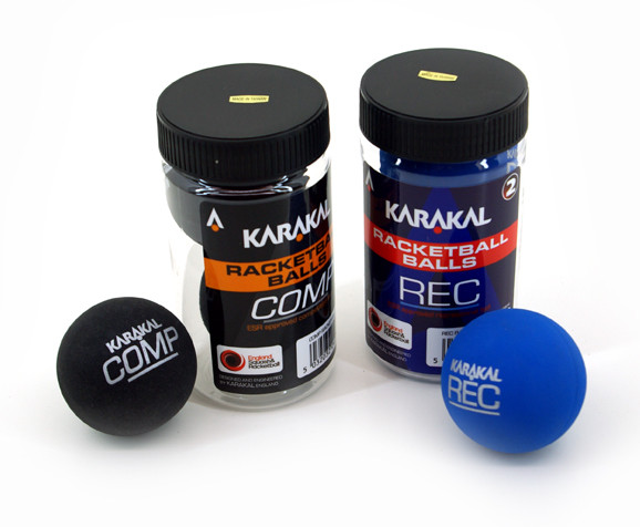 RacketballBalls-01.jpg