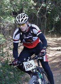 2006 - Australian 24hr Champs