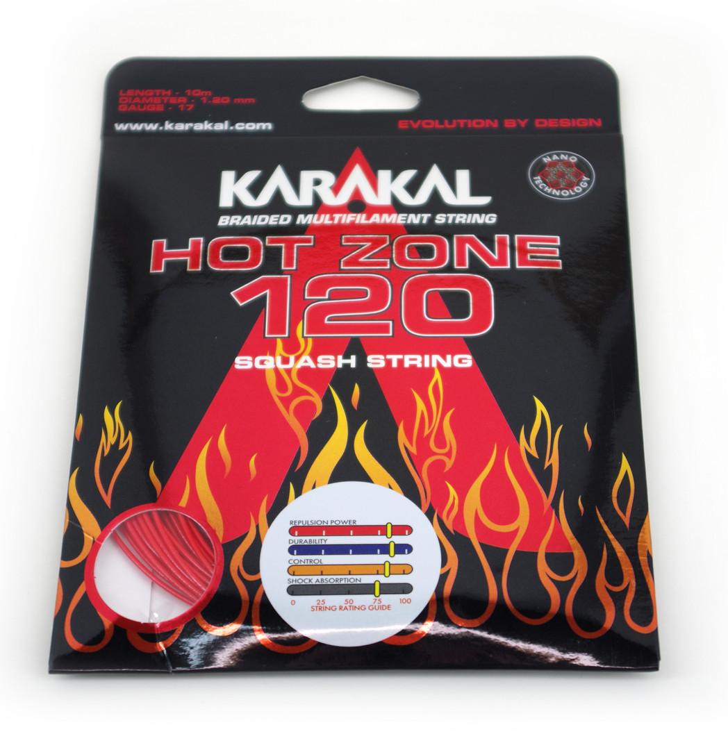 HotZone120-red-HR01.jpg