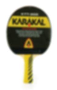 KD924-KTT-300-06.jpg