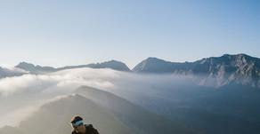 Suedtirol Sky Ultra Trail