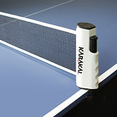 KD912-TableTennisNetUp-02.jpg
