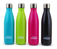hydrate-all-01.jpg