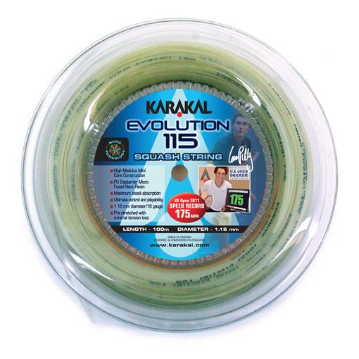 Evolution115 coil-01.jpg