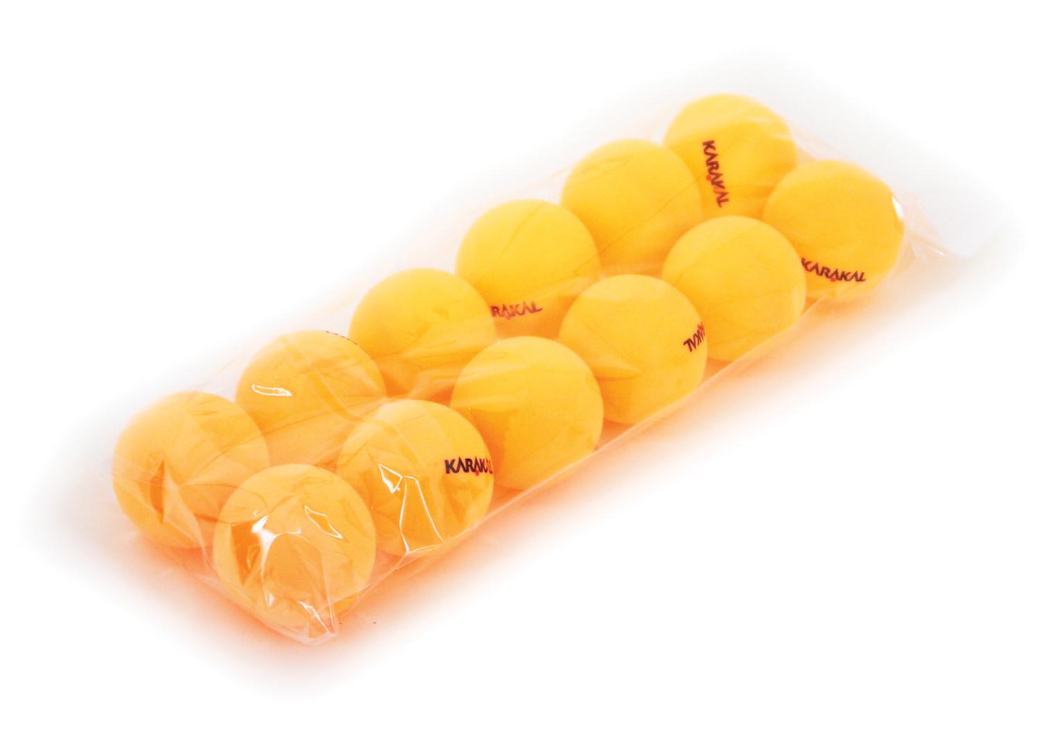 KD914-BallsOrangex12-01.jpg