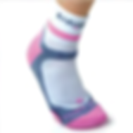 pinksock.png