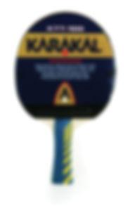 KD922-KTT-100-06.jpg