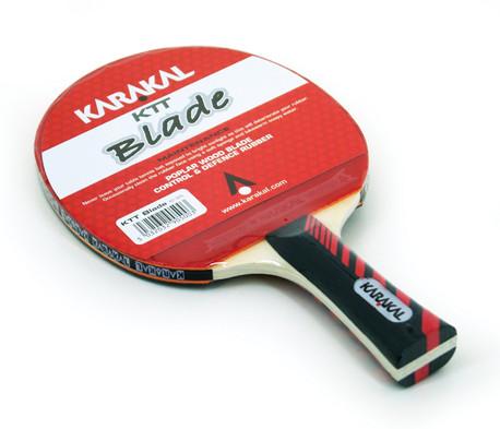 KD905-Blade-02.jpg