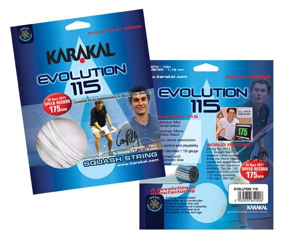 Evolution 115 string-01.jpg
