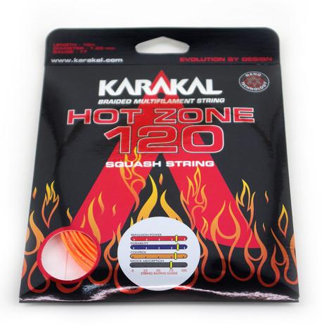 HotZone120-orange-01.jpg