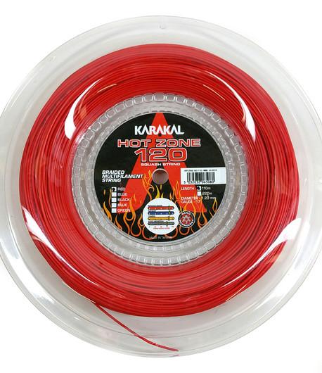 KA651-red-HR01.jpg