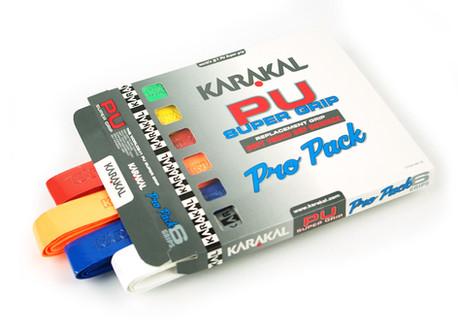 ProPU Grip x6-03.jpg