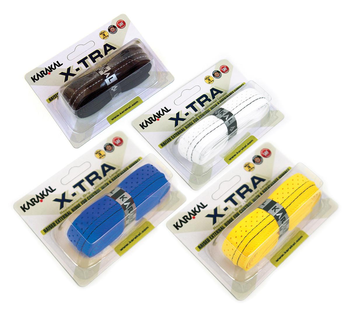X-TRA-ALL-01.jpg