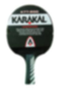 KD926-KTT-500-04.jpg